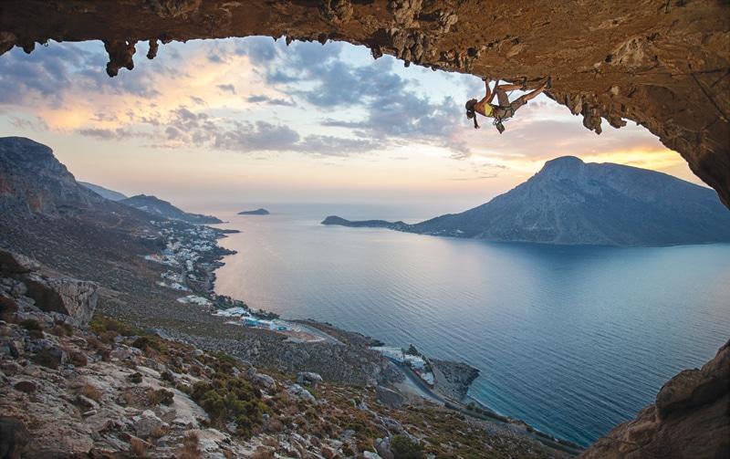 vacations-greekislands-summer