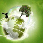 Πόσες φορές έχουν πει ότι θα σώσουν τη Γη;