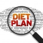 5 μυστικά που θα σας κάνουν να αδυνατίσετε χωρίς δίαιτα