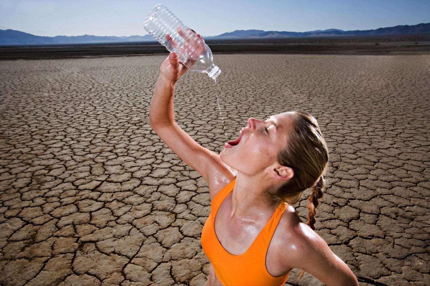 Hydration-in-the-Sun-Naturanrg