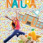 Natura nrg Σεπτέμβριος 2016