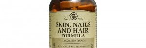 solgar_skin_nails_and_hair-natura-nrg-Δυνατά και υγιή μαλλιά, φωτεινό δέρμα και γερά νύχια