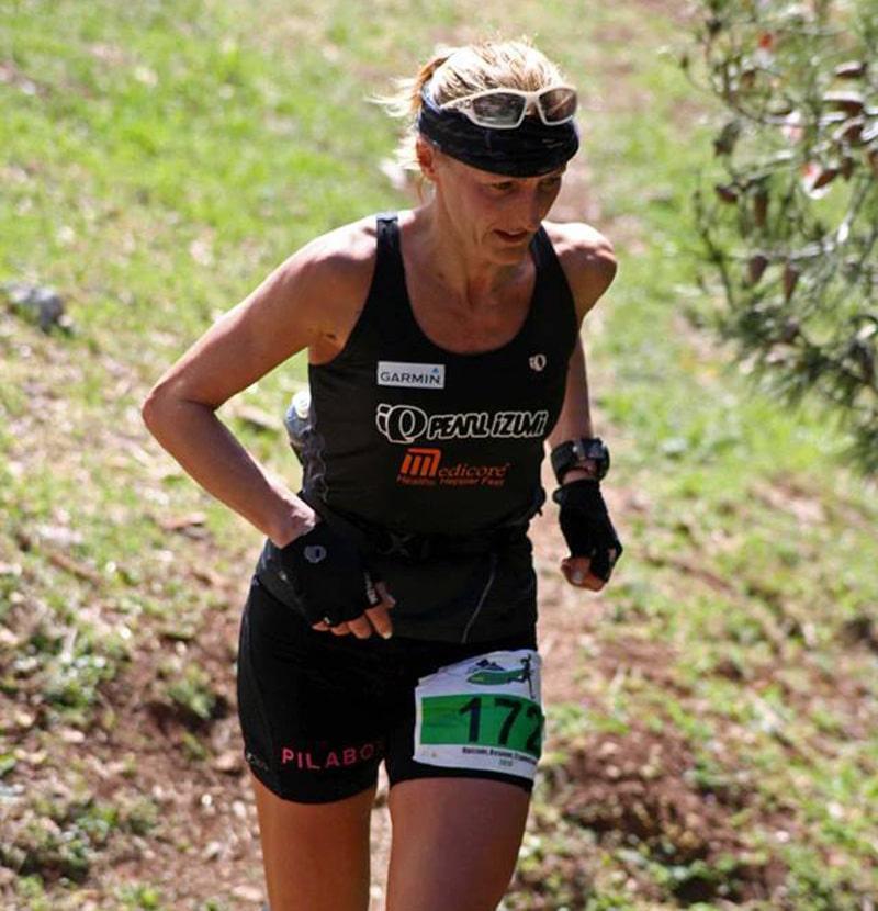 sylaiou-1-natura-nrg-Trail running