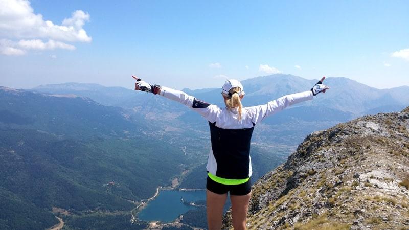sylaiou-ziria-skyrace-natura-nrg-Trail running
