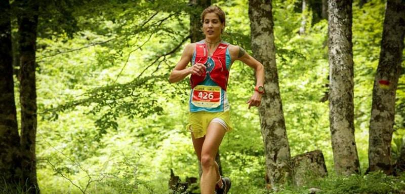 tziatzia-3-natura-nrg-Trail running