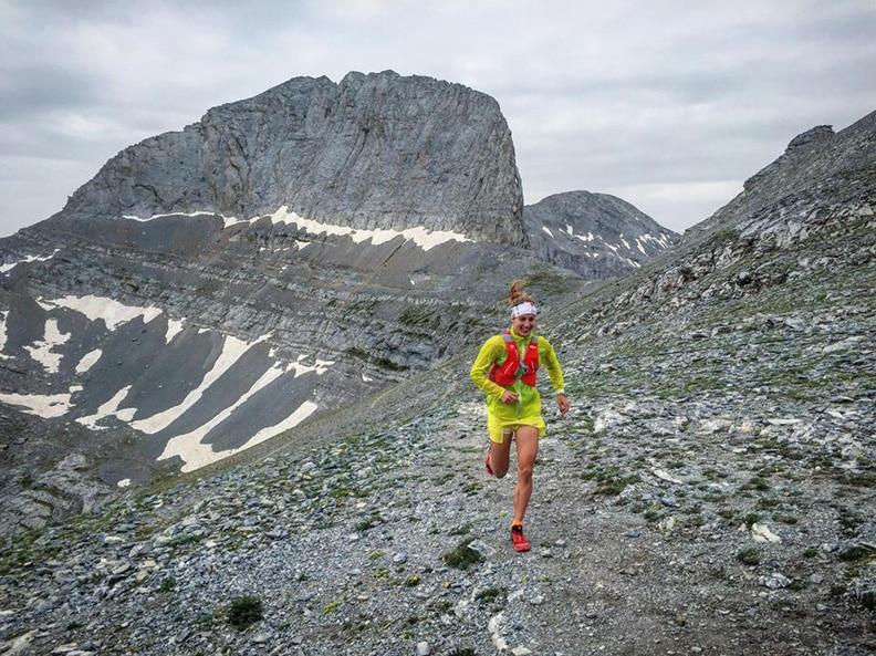 tziatzia-natura-nrg-Trail running