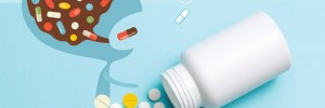 vitamines-tsoukalas-natura-nrg-πόσο-ασφαλείς-είναι-οι-βιταμίνες-poso-asfaleis-einai-oi-vitamines
