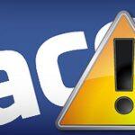 Προσοχή! Νέος ιός στο Facebook με τη μορφή βίντεο – αφιέρωσης