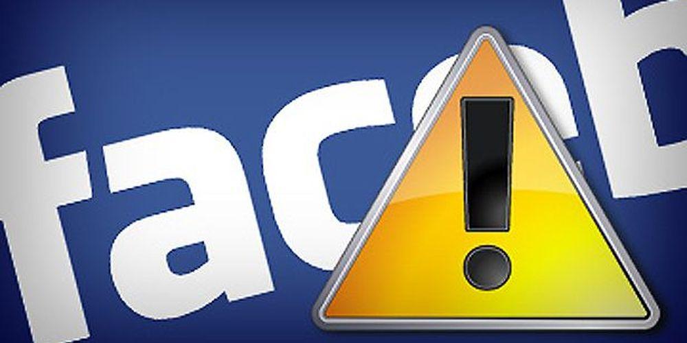 virus-Νέος ιός στο Facebook