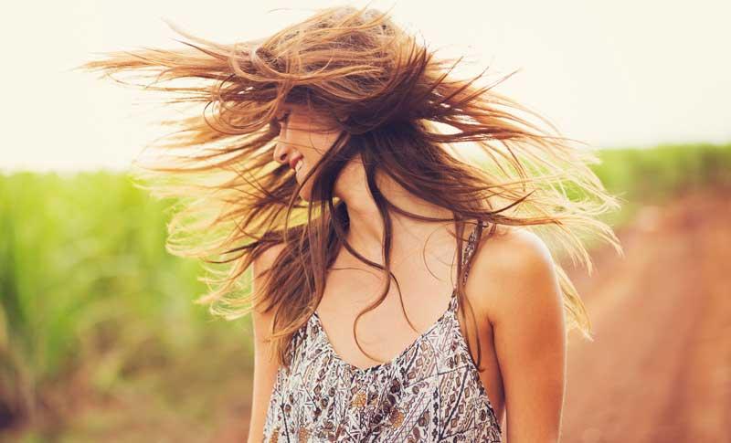 Για τα μαλλιά σας οι διακοπές αρχίζουν τώρα!!--naturanrg