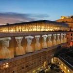 Μουσείο της Ακρόπολης, στα καλύτερα 10 του κόσμου