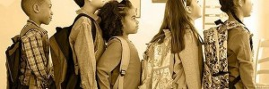 post-Η ψυχική υγεία του παιδιού πιο σημαντική από τους βαθμούς