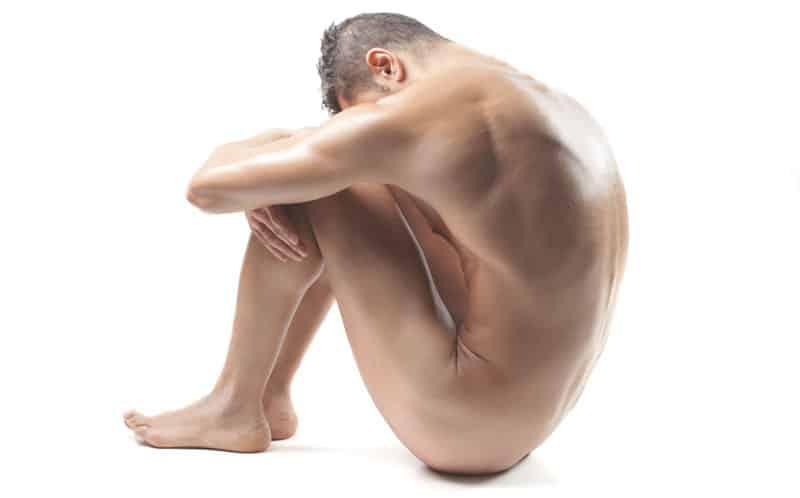 Στυτική δυσλειτουργία: Συχνό πρόβλημα με αξιόπιστες λύσεις-naturanrg