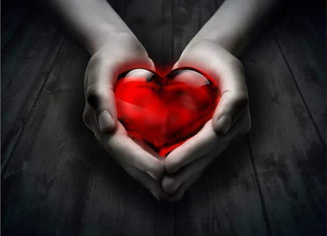 Τα μη στεροειδή αντιφλεγμονώδη αναλγητικά αυξάνουν τον κίνδυνο καρδιακής ανεπάρκειας