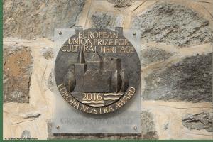 europa_nostra_braveio_naturanrg