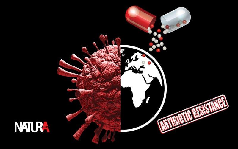 Αντίσταση-στα-αντιβιοτικά-Antibiotic-resistance.-natura-nrg