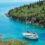 Ελλάδα, είναι η πιο όμορφη του κόσμου