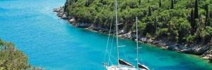 natura-nrg-greece Ελλάδα, είναι η πιο όμορφη του κόσμου