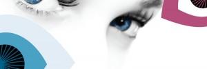 natura-nrg-matia-beauty-Μάτια μου όμορφα…