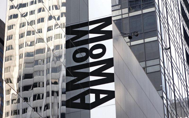 natura-nrg-museum-of-modern-art-moma Το MoMa από τον καναπέ μας Online