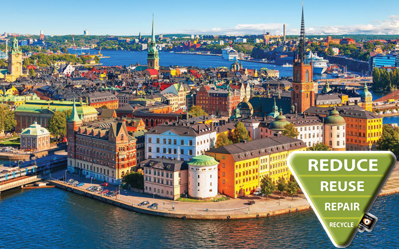 natura-nrg-sweden-reduse Η Σουηδία μειώνει το ΦΠΑ στο μισό
