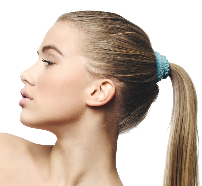 natura-nrg-trixoptosi1 Κρατήστε τα μαλλιά σας στη θέση τους!