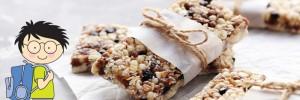 natura-nrg-vegan-snack-bars Μπάρες με φρούτα και ξηρούς καρπούς