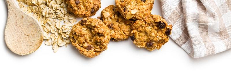 natura-nrg-vegan-snack-cookies mpiskota-vromis