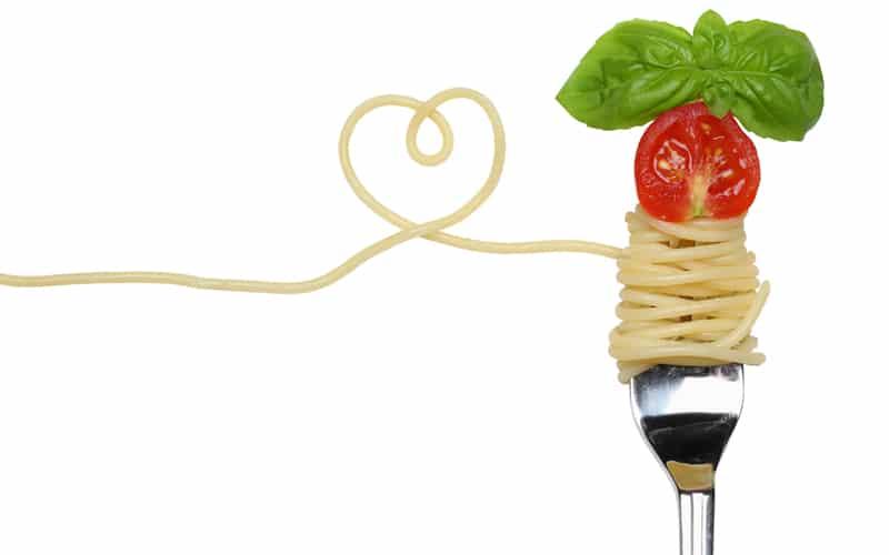 natura-nrg-zymarika1 Pasta αλα ιταλικά