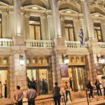 Όλα τα εισιτήρια του Εθνικού Θεάτρου 10 ευρώ