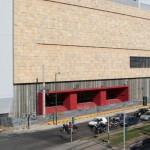 Άνοιξε τις πόρτες του το Εθνικό Μουσείο Σύγχρονης Τέχνης!