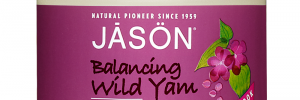 jason_balancing_wild_yam_pure_natural_moisturizing_cr__me_125g_1371563172