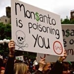 H Monsanto παραπέμφθηκε σε δίκη στη Χάγη