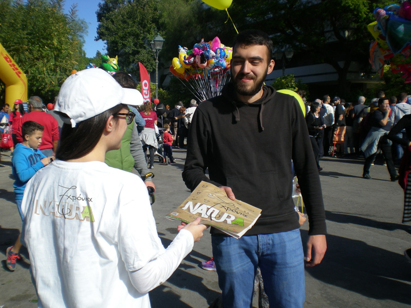natura-nrg-34os-marathonios-1-natura-nrg-34os-marathonios-4-Η NATURA NRG στον 34ο Αυθεντικό Μαραθώνιο της Αθήνας