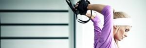 naturanrg76-7-fitness-trendss
