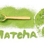 naturanrg76-matcha-tea-1