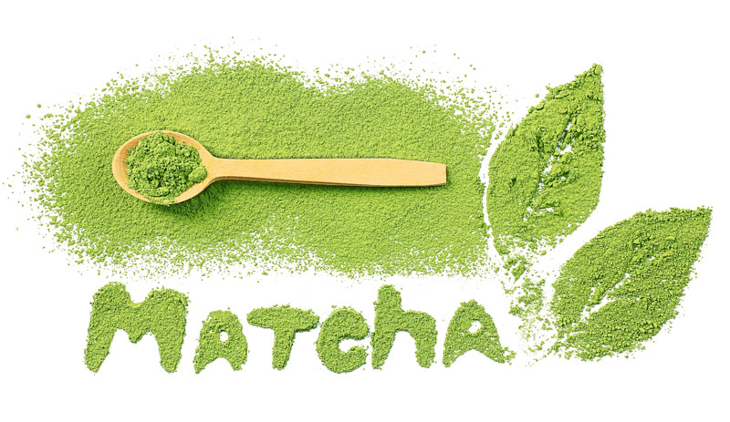 naturanrg76-matcha-tea-1