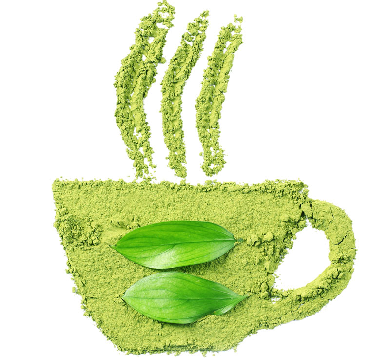 naturanrg76-matcha-tea