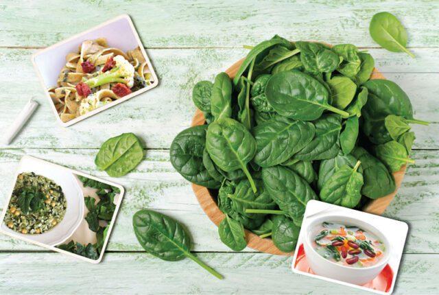 naturanrg76-vegan-Σίδηρος και βιοδιαθεσιμότητα στη vegan διατροφή