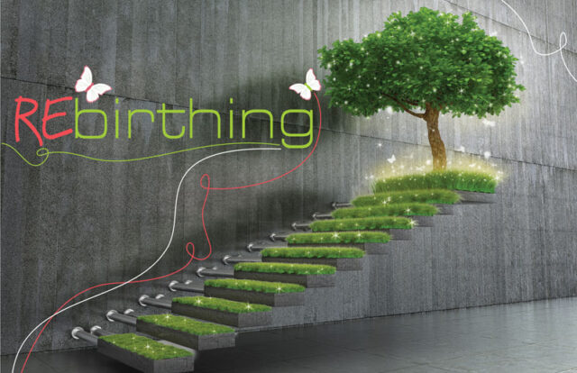 naturanrg77-rebirthing