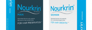 NOURKRIN-Naturanrg#78