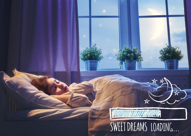 NaturaNrg#78-ypnos-Τα οφέλη του καλού ύπνου
