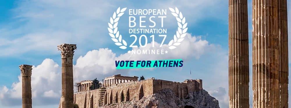 "Naturanrg-vote4us_fb-cover (1)Η ΑΘΗΝΑ ""EUROPEAN BEST DESTINATION 2017"""