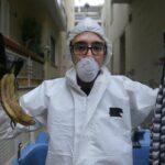 Τι θα Βρεις σε Έναν Κάδο Ανακύκλωσης στην Αθήνα