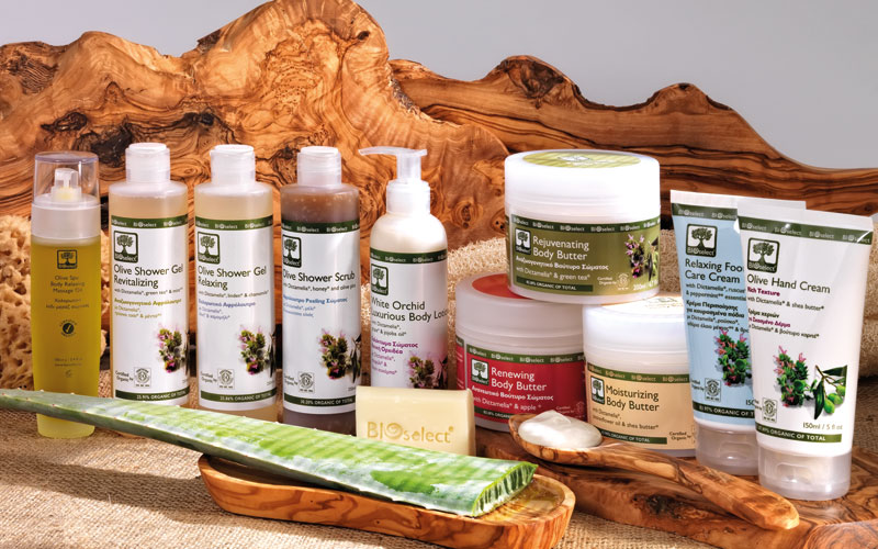 Bioselect-body-care-Naturanrg#79