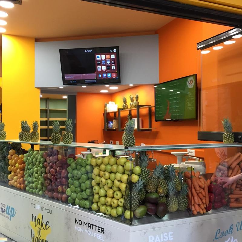 NaturaNrg#77-healthy-food-Kitarriki-Threpsi-Up1