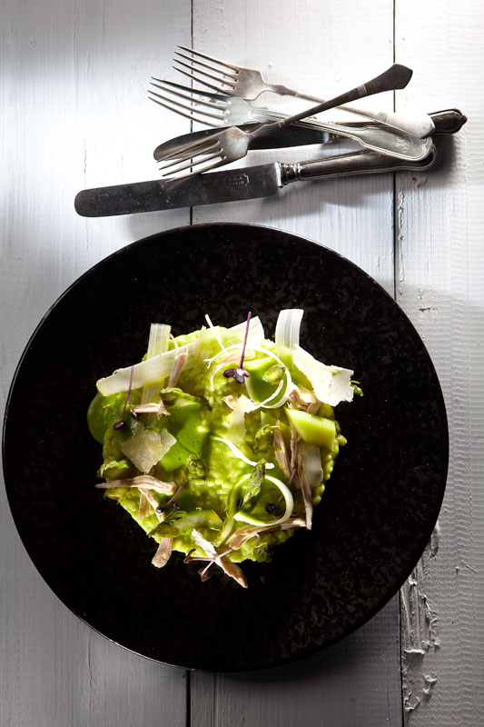 NaturaNrg#77-healthy-food-nice-n-easy