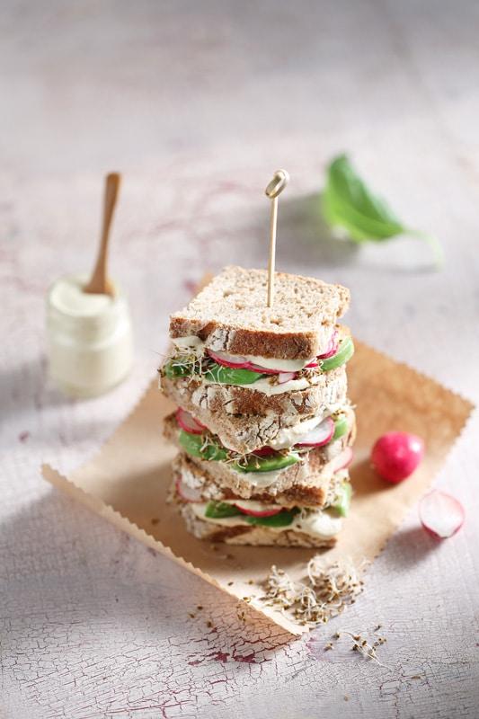 NaturaNrg#77-healthy-food-to-bazaki1