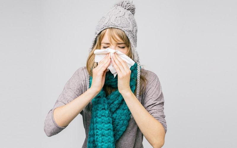 NaturaNrg#79-Kruologima-Σας… τριγυρνάει κρυολόγημα; Εμπιστευτείτε τα γιατρικά της φύσης