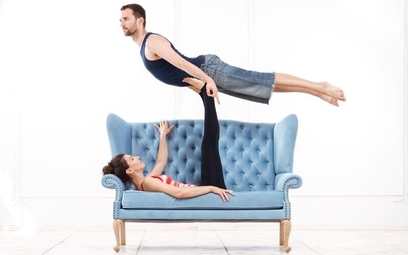 NaturaNrg#79-fitness-Kινήσου προς την ευεξία!